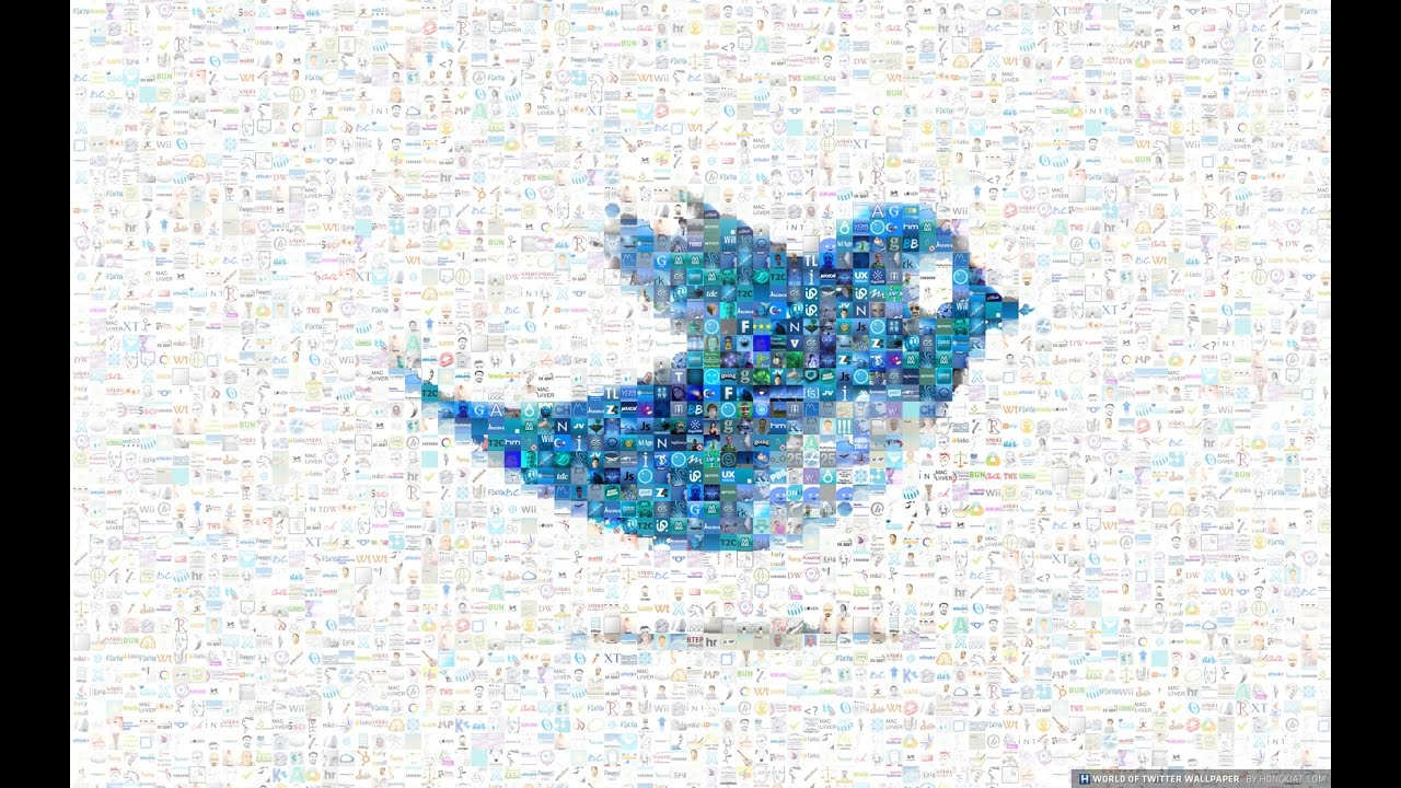 How To Create Twitter Account Very Easy In Telugu