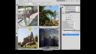 Как открыть фото в фотошопе(Как открыть фото в Фотошопе, как настроить окна и еще многое. http://superfotki2013.ru/, 2013-05-24T21:43:07.000Z)