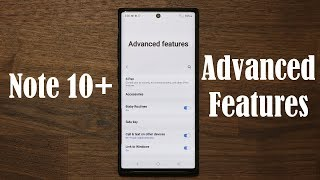 galaxy-note-10-plus-the-advanced-features