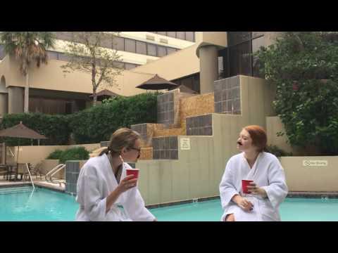 Legal Environment - Pool