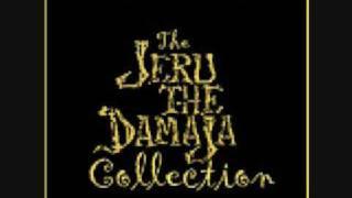 Jeru The Damaja Feat   Miz Marvel - Miz Marvel