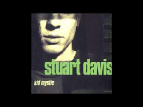 Stuart Davis - Shades of Grey
