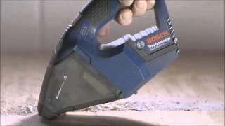 видео Аккумуляторные и мини-пылесосы
