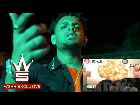 """Download Smokepurpp """"Phantom"""" (WSHH Exclusive - Official Music Video) (Reaction)🔥🔥🔥"""