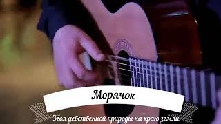 Армейские песни под гитару   супер хиты! классные песни 3