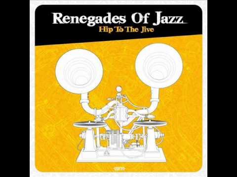 Renegades Of Jazz - Karabine