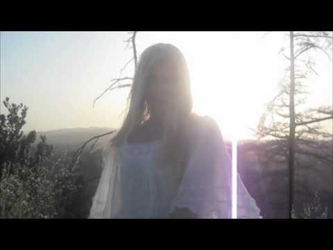 Kelly Harper- Promo Video