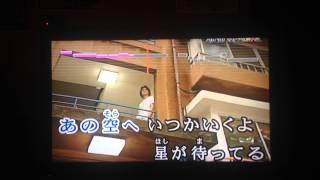大倉忠義(関ジャニ∞) - まもりたい