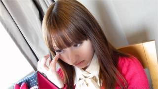 和希さやか プロフィール 和希沙也 動画 28