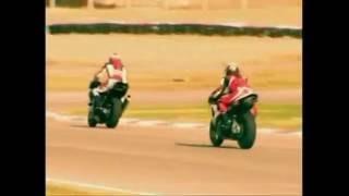 Name Ekin Motosiklet Pist Yaris 2005