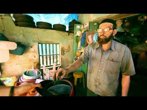 Клип Noize MC - Брынь-брынь-брынь