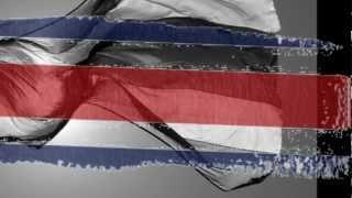 Bandera - Cantares