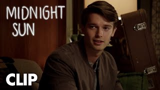 Midnight Sun | Clip: Just Charlie | In Theaters March 23