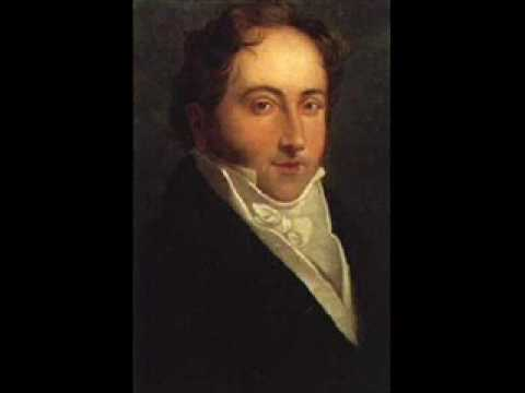 Gioachino Rossini - William Tell Overture