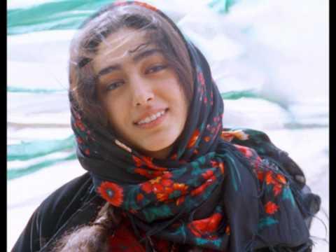 Persian Song -