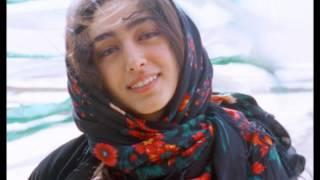 Persian Song - Golshifteh Farahani Shahzadeye Rohaye Man