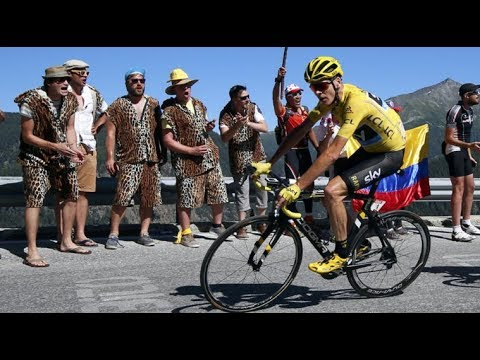 Tour de france stage 15 chris froome gets dropped but smashes his tour de france stage 15 chris froome gets dropped but smashes his way back fandeluxe Ebook collections