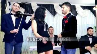 Aurel Europeanu - Esti bijuteria mea ( Oficial Audio )