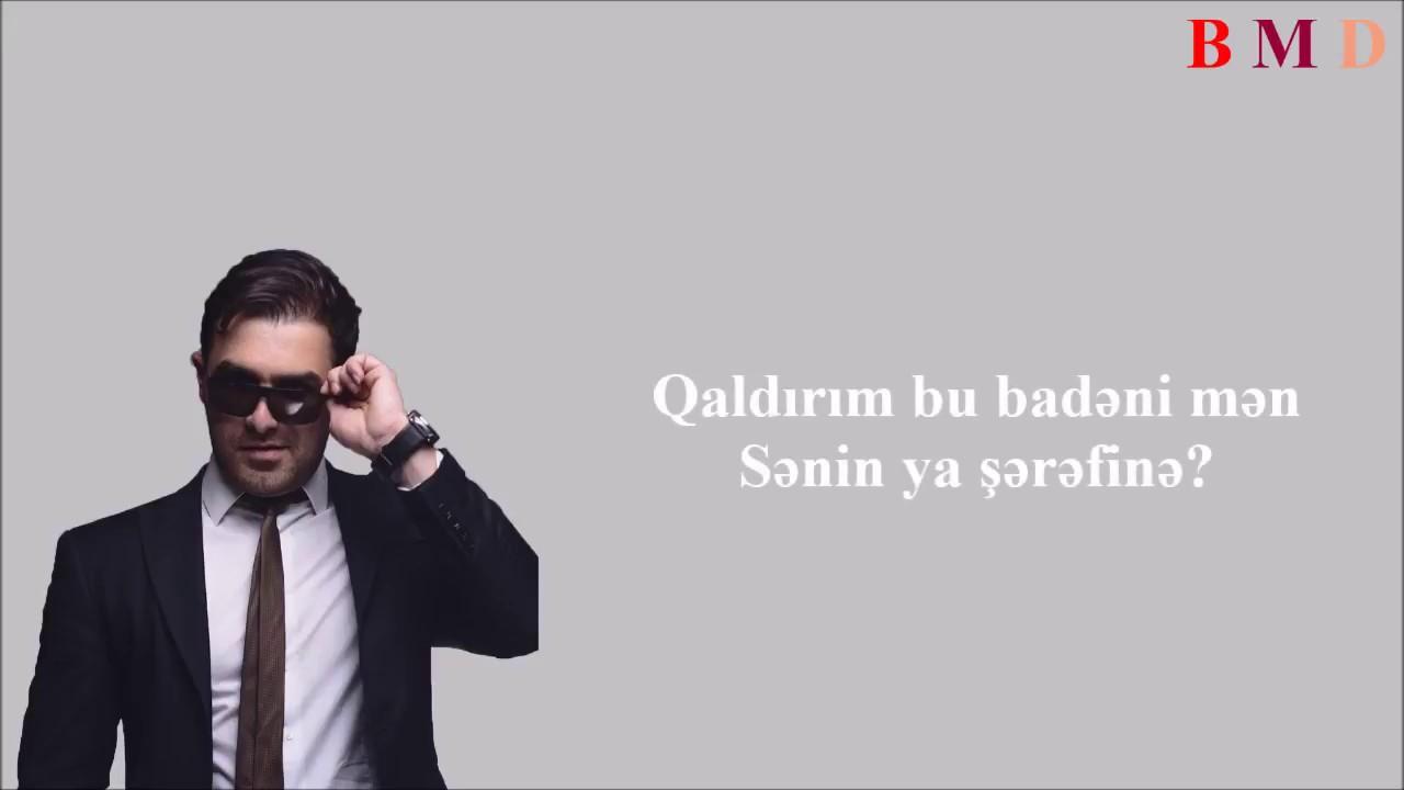 Talıb Tale - Axşamlar (Akustik)