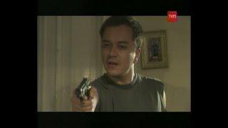 Repeat youtube video alex rivera actor en