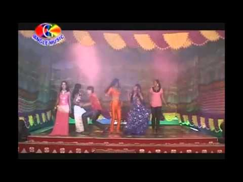 lahariya luta ye raja video