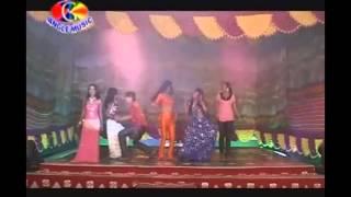 Lahariya Luta A Raja | Lahariya Luta A Raja Ji | Gudiya Rani