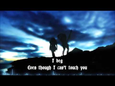Sully Erna - Falling to Black ( Lyrics ) [ Hometown Life 2016 ]