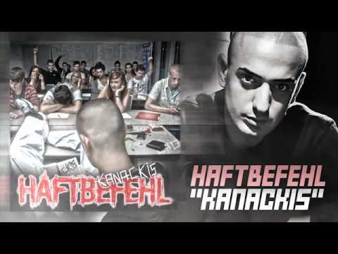 Haftbefehl   Narcotic Traffic 2012 beste