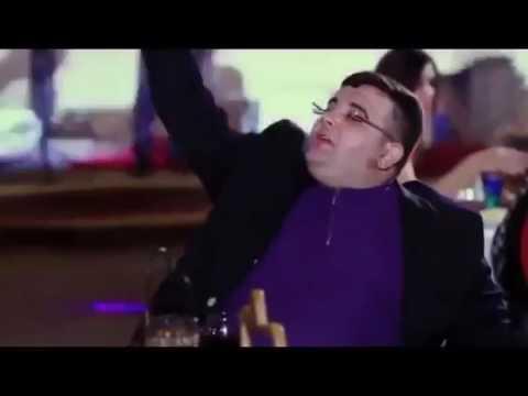 MUSA EROĞLU - MİHRİBAN