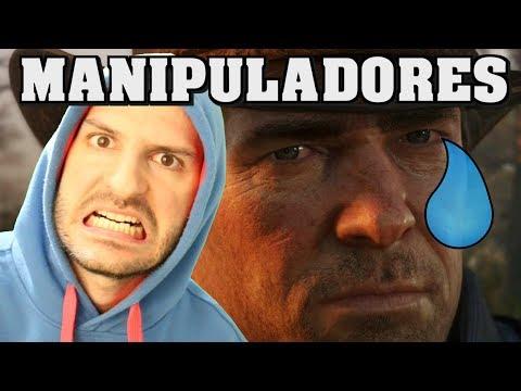 ¡LOS GAME AWARDS NOS TIMAN A TODOS EN NUESTRA CARA! - Sasel - Goty 2018 - god of war - español from YouTube · Duration:  20 minutes 51 seconds