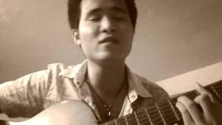 Đệm guitar - Đứa bé