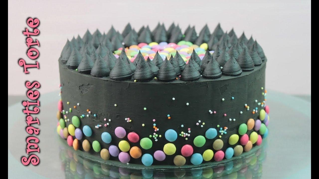 Kinder Kuchen Selber Machen Kuchen Fur Kindergeburtstag Selber Machen