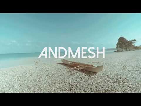 andmesh-nyaman-official-video