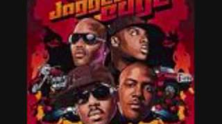 Watch Jagged Edge Seasons Change video