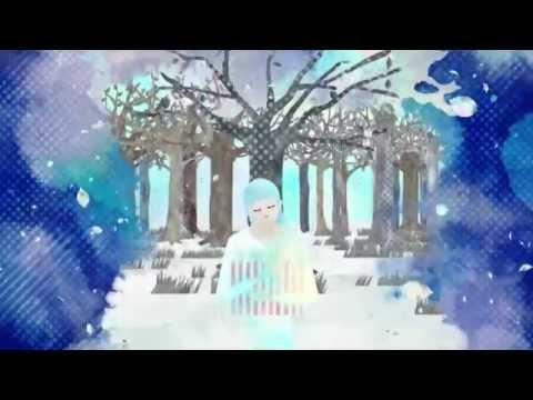 シド 『White tree』 (Music Video)