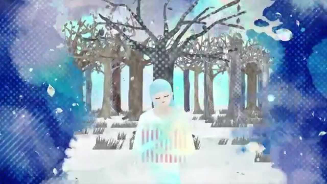シド 『White tree (Music Video)』