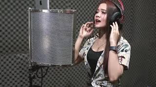 Download Dj santuy - Suaramu syairku - Eka Ayu