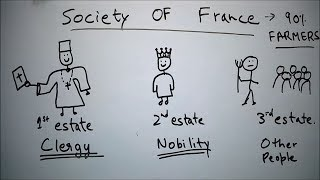 Gambar cover The French Revolution - ep02 - BKP | cbse class 9 history chapter 1