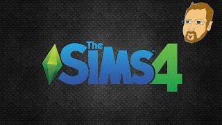 The Sims 4 - S1E4 - Norwegian commentary