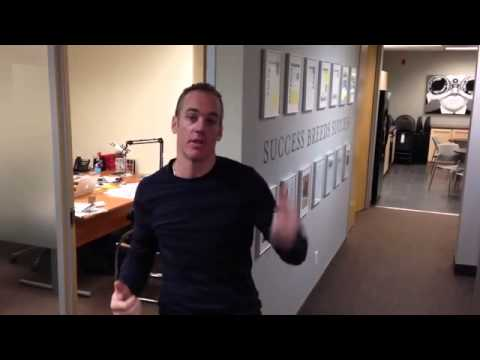 Rock Star Real Estate Minute  What Happens to Rent when Property Prices Fall