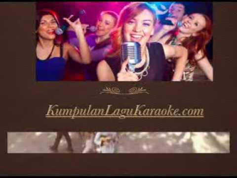 Peace Love & Thank You  - Budi Doremi  karaoke download ( tanpa vokal ) cover