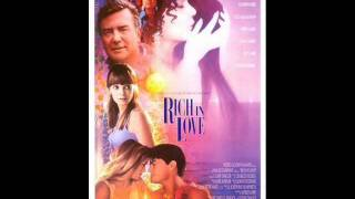 The Graces - Time Waits for No One (Rich In Love soundtrack)