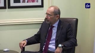 مسؤولة رومانية: لا قرار بنقل سفارتنا في تل أبيب إلى القدس -(13-6-2019)