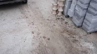 Hamam mermeri, Hamam mermerleri, Banyo mermeri, 0537 360 77 83, Banyo mermerleri, afyon beyaz mermer