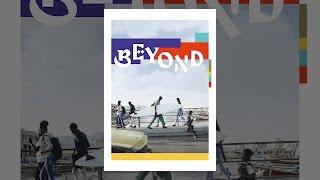 Beyond - An African Surf Documentary