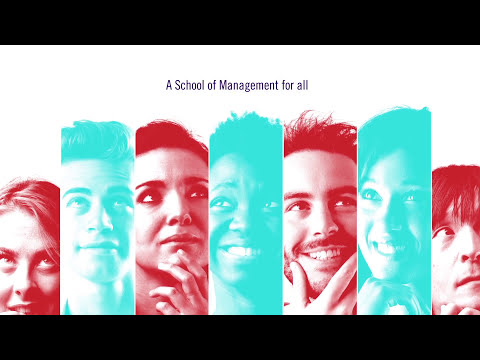 IAE Toulouse becomes Toulouse School of Management (English version)