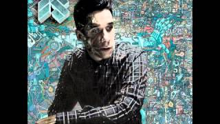 PLAY060 - FS & Calvertron - Dub Combination (Original Mix)
