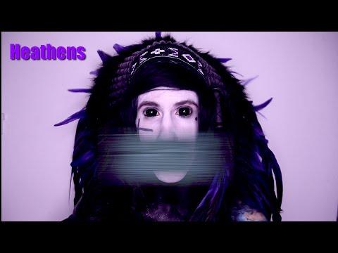 Twenty One Pilots - Heathens (Acapella)