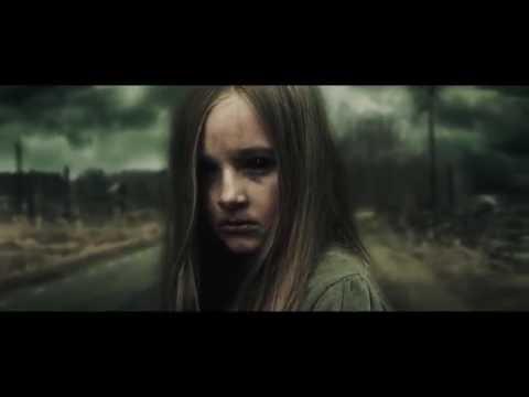 FIRESPAWN - All Hail (OFFICIAL VIDEO)