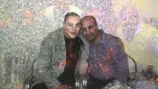 adil el miloudi et khalid taliani bghit ntoub 2012